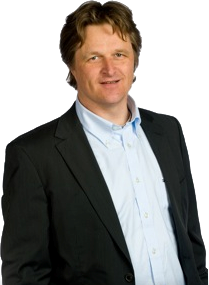 rob-Jan de Jong